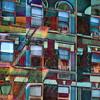 WindowScape 5
