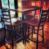 Where Friends Meet - The Old Pub