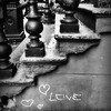Urban Love - Architecture of New York City