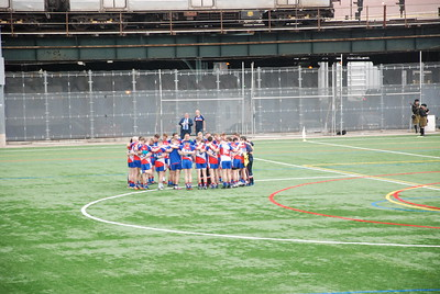 New York v Leitrim 2018