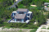 Amagansett, NY 11930 Aerial Photo - image 1 of  55 - gallery 2 of 2