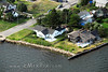 Amityville, NY Aerial Photo