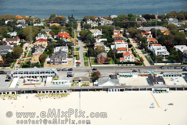 016-Atlantic_Beach-11509-060823