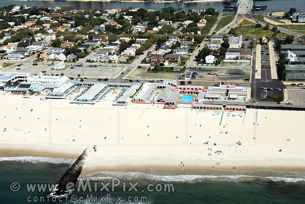 005-Atlantic_Beach-11509-060823