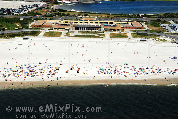 Jones Beach State Park, Long Island, NY - img 30 of 58