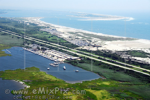 Cedar Beach, Long Island, NY, Aerial Photos - img 1 of 3