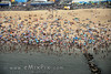 Coney Island's beach, NYC, NY, Aerial Photos - img 6 of 8.