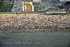 Coney Island's beach, NYC, NY, Aerial Photos - img 2 of 8.