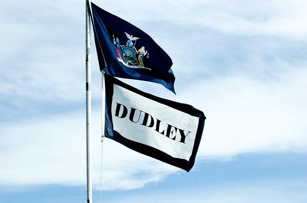 DSC_0042_flag