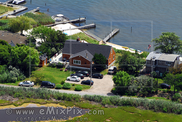 045-Captree_Island-11702-070721