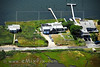 031-Captree_Island-11702-060813