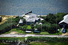 009-Captree_Island-11702-060729