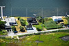 033-Captree_Island-11702-060813