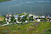 023-Captree_Island-11702-060813