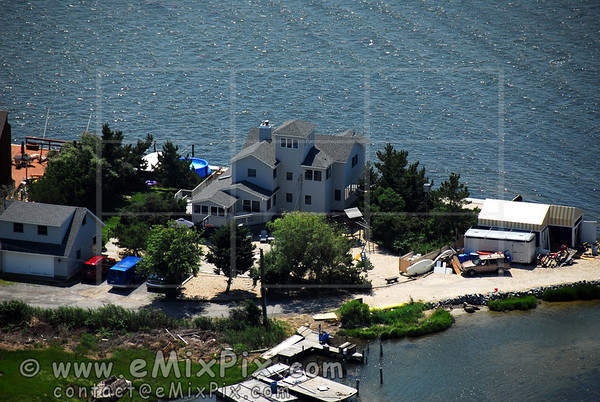 013-Captree_Island-11702-060729