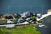 038-Captree_Island-11702-060813