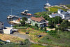 069-Captree_Island-11702-070805