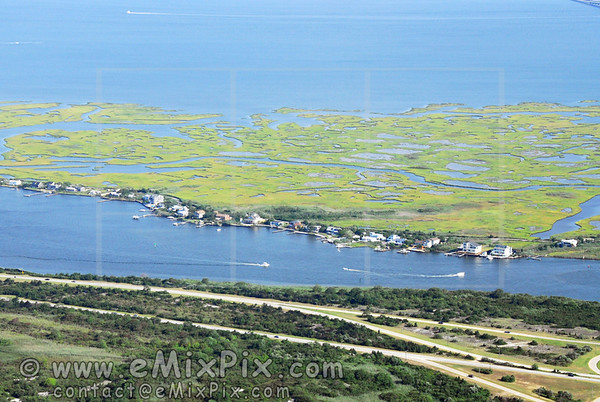 016-Captree_Island-11702-060806