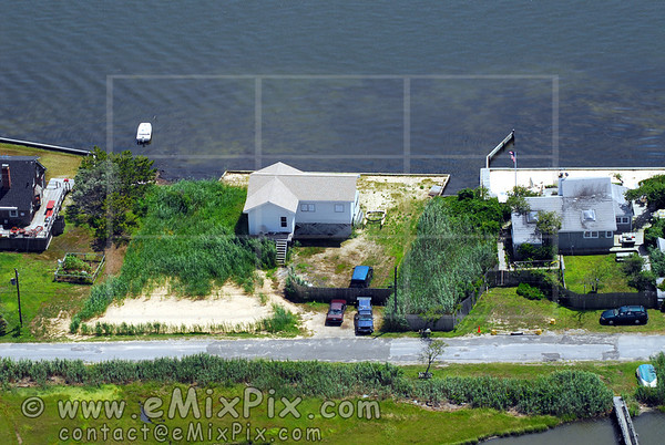 059-Captree_Island-11702-070721