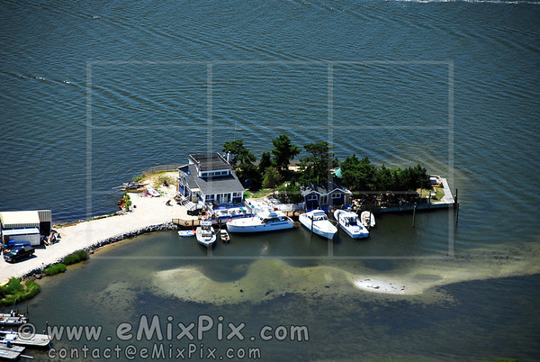 039-Captree_Island-11702-060813