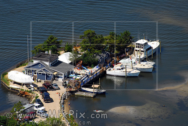 075-Captree_Island-11702-070805