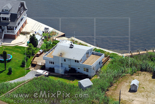 054-Captree_Island-11702-070721