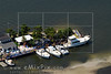 078-Captree_Island-11702-070805