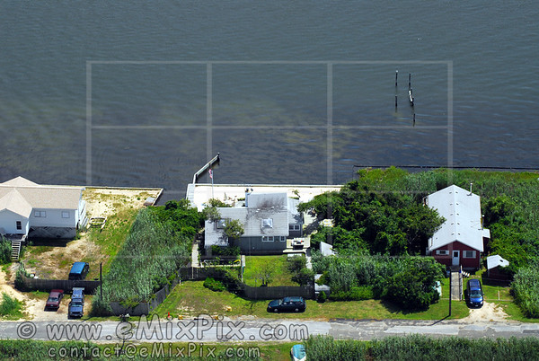 060-Captree_Island-11702-070721