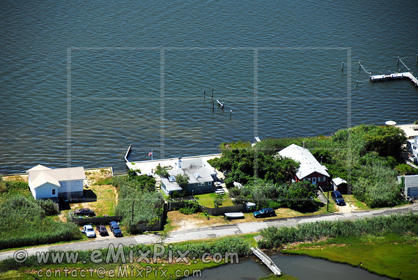 035-Captree_Island-11702-060813