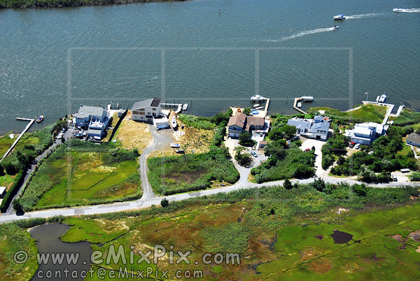 022-Captree_Island-11702-060813