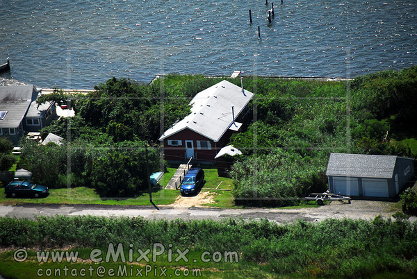 010-Captree_Island-11702-060729