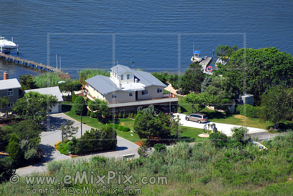 072-Captree_Island-11702-070805