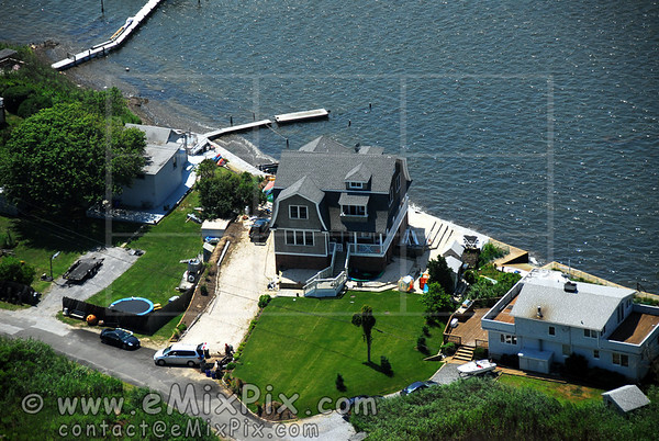 Captree Island, NY 11702 Aerial Photos - image 1 of 78