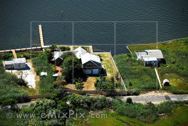 030-Captree_Island-11702-060813