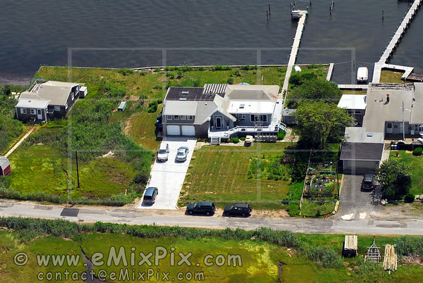 056-Captree_Island-11702-070721