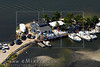 077-Captree_Island-11702-070805
