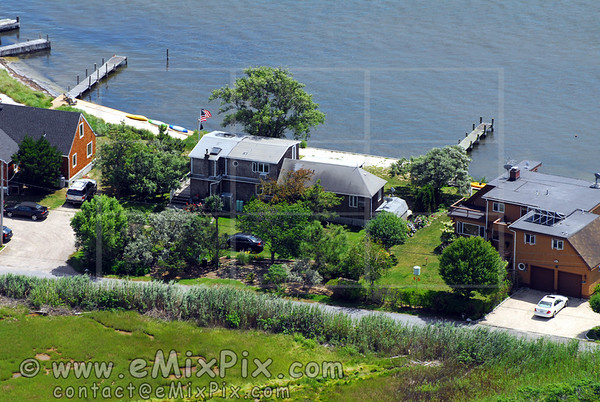 046-Captree_Island-11702-070721
