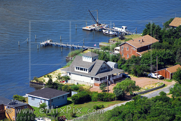 070-Captree_Island-11702-070805