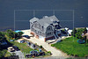 073-Captree_Island-11702-070805