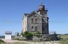 Cedar Island Lighthouse