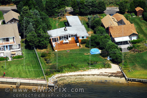 025-Center_Moriches-11934-060823