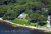 Centerport, NY 11721 Aerial Photos - image 1 of 20