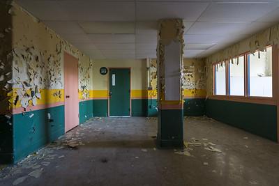 Centerton State Hospital