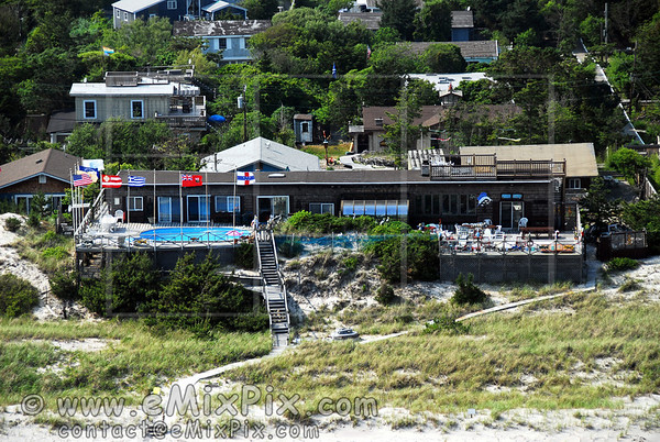 Cherry Grove, NY 11782 Aerial Photos - image 1 of 149 - gallery 1 of 2