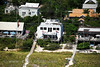 Cherry Grove, Fire Island, NY Aerial Photos - image 1 of 93 - gallery 2 of 2