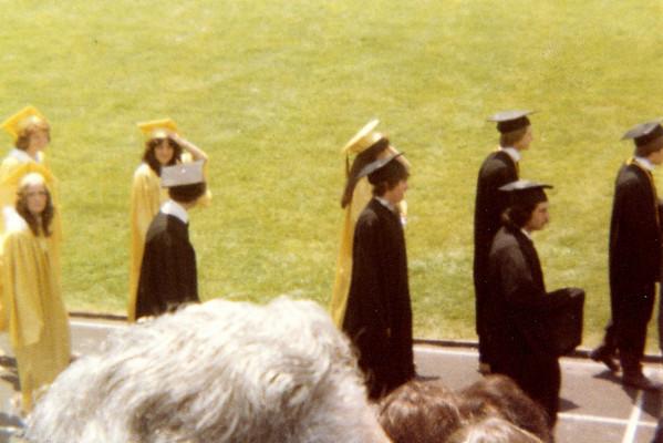 Wantagh Class of 1980