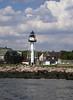 Coney Island Lighthouse