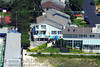 East Atlantic Beach, NY 11561 Aerial Photos - image 1 of 15