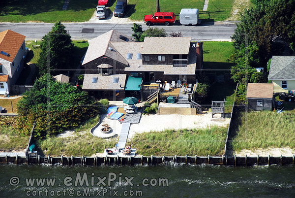 East Patchogue, NY 11772 Aerial Photos - image 1 of 107.