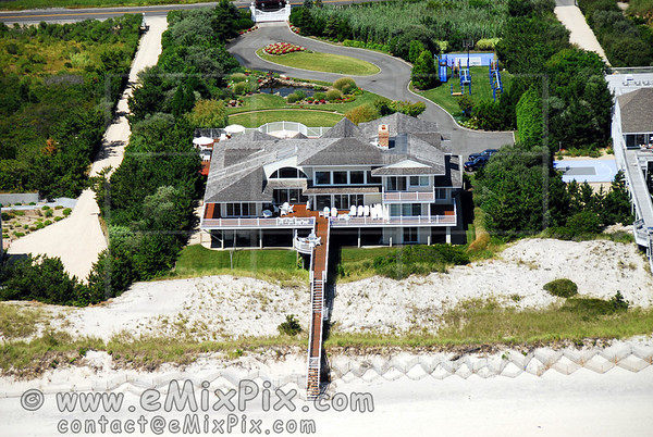 036-East_Quogue-11942-060819
